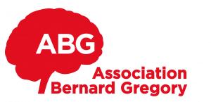 association bernard gregory logo abg