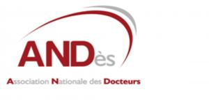 association nationale docteurs logo