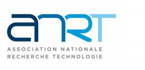 logo association nationale recherche technologie