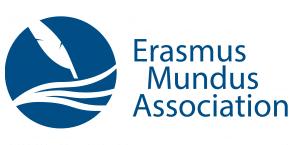 erasmus mundus association logo