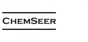 chemseer brand logo