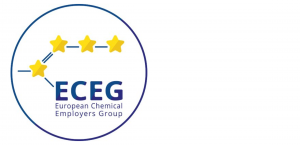 logo ECEG