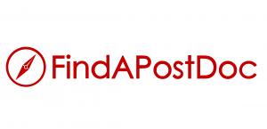 find post doc logo