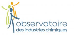 logo observatoire industries chimiques