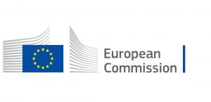 european commission bannière