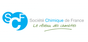 reseau chimistes logo societe chimique de france
