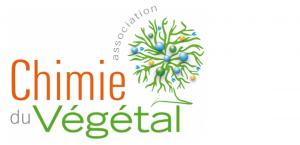 chimie du vegetal logo association