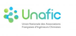 unafic logo