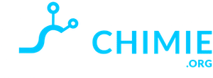 docteur chime logo