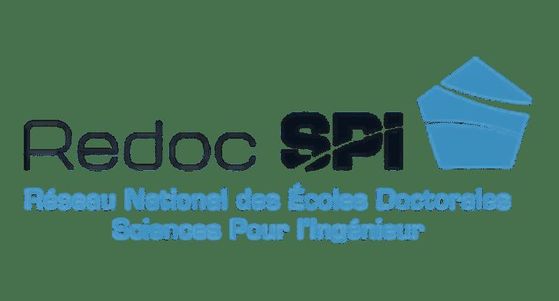Logo Redoc SPI