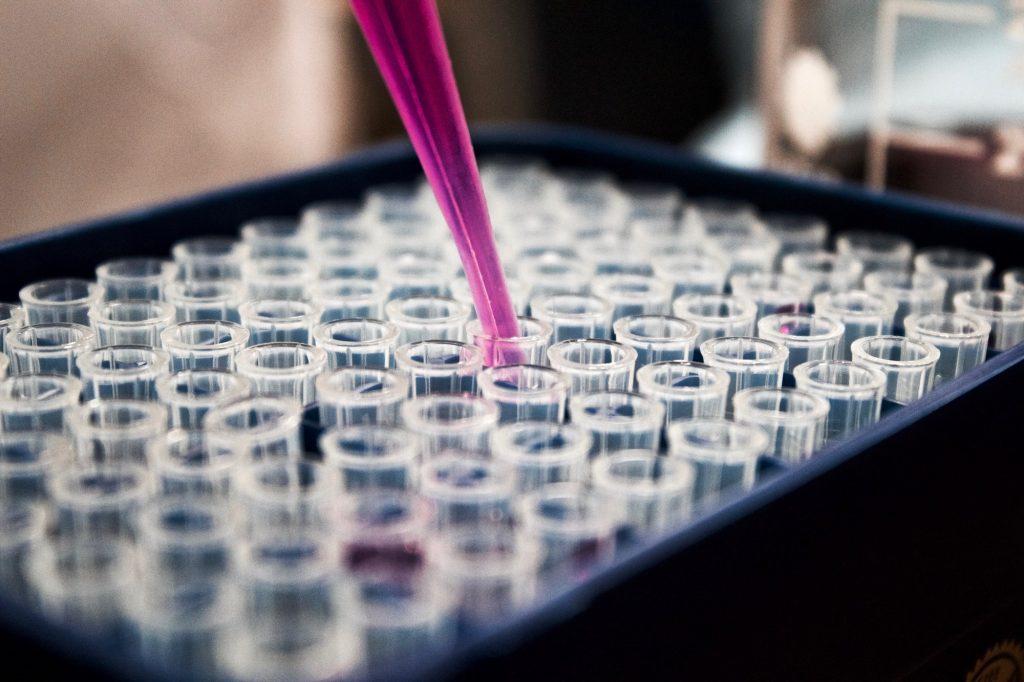 docteurs test labo job emploi chimie